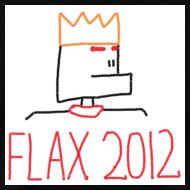 Design ~ VOTE FLAX