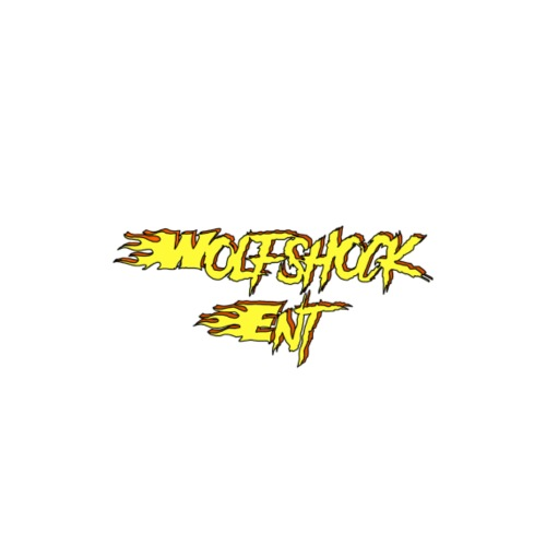 wolfshock90s3.38392.png