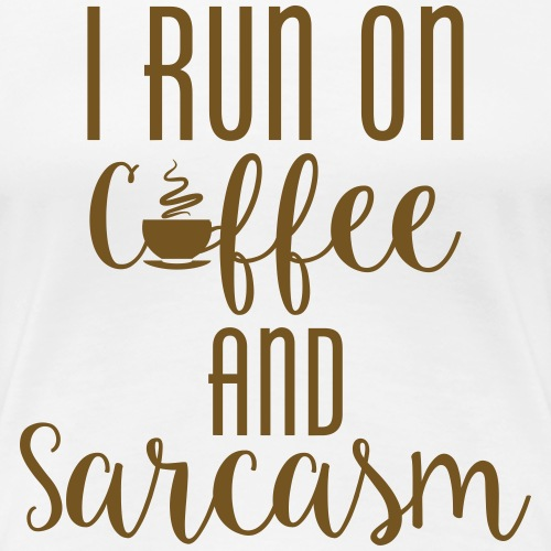 coffeeandsarcasm