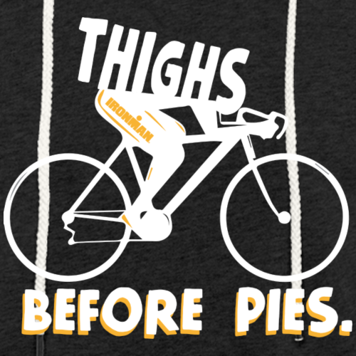 Tighs Before Pies alt