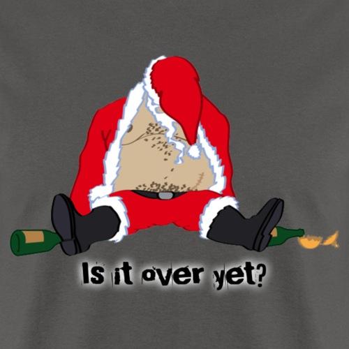 Drunk_Santa.png