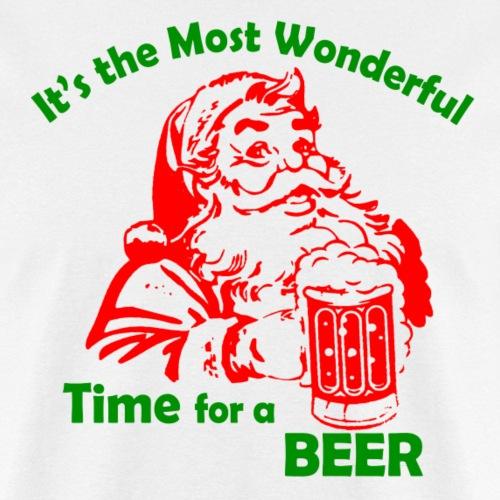 wonderfultime-beer
