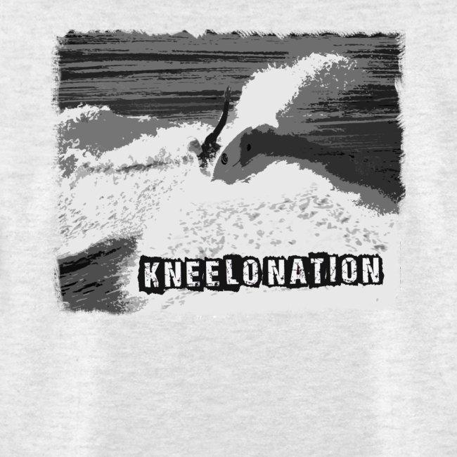 Kneelo Nation
