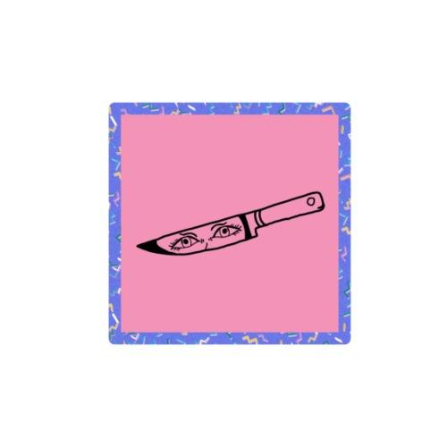 90sknife.png