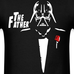 Darth Vader the Father