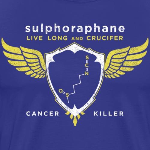 sulphoraphane 2c