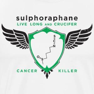 sulforaphane 2c light