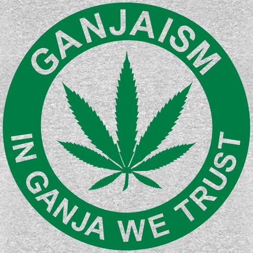 Ganjaism Classic