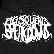 Design ~ PSAB Pullover