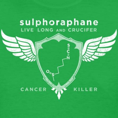 sulphoraphane 1c