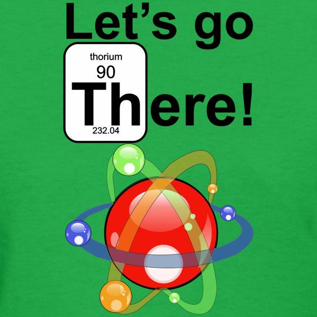 THoriumGoThere f