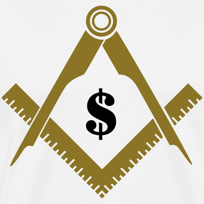 $trictly Lodge T