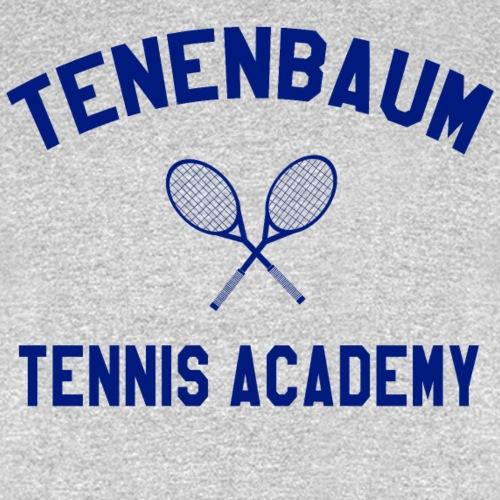 Tenenbaum Tennis Academy