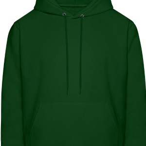 Vector Design Zip Hoodies & Jackets - Men's Hoodie