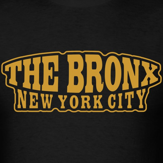 The Bronx New York