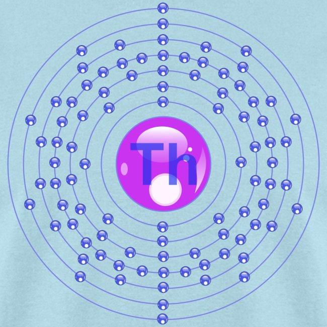 ThoriumAtomBlu
