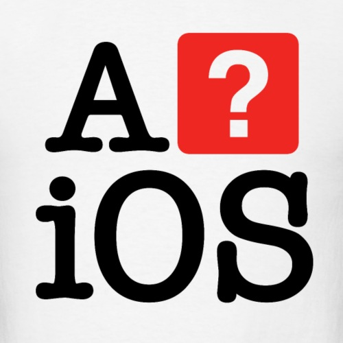 I Love iOS
