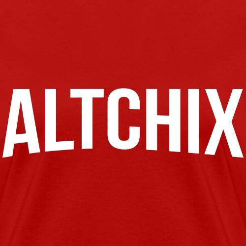 Altchix