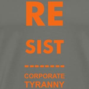 ResistCorpTyrny 070707000