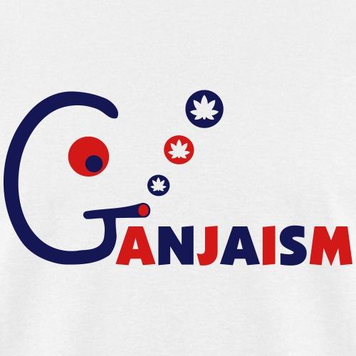 Ganjaism