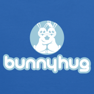 Design ~ Kid's Bunnyhug