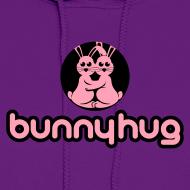 Design ~ Women's Bunnyhug