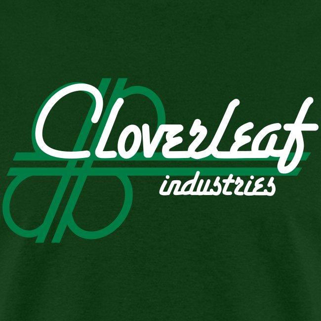 Cloverleaf Industries