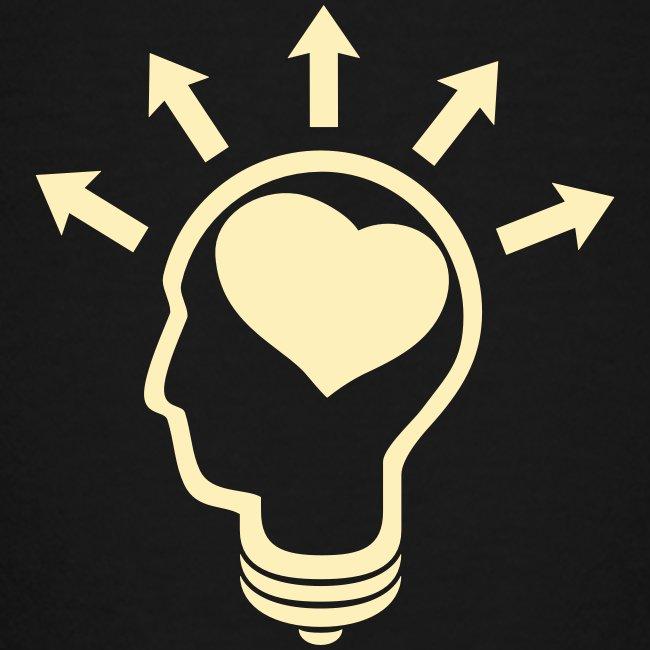 * Think Love Ideas *