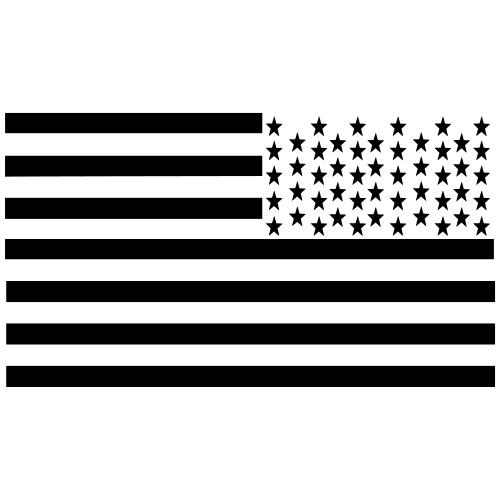 flag1 vector
