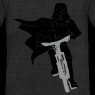 Design ~ Biker Vader