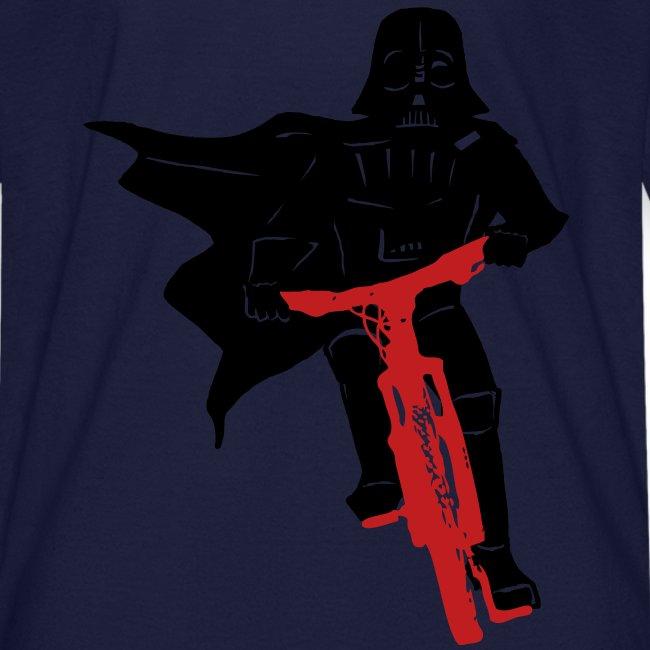 Biker Vader
