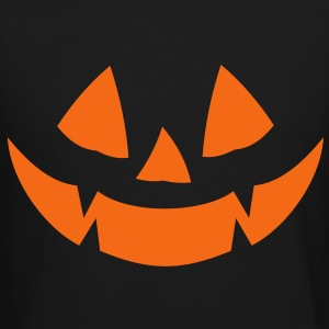 Halloween Long Sleeve Shirts - Crewneck Sweatshirt