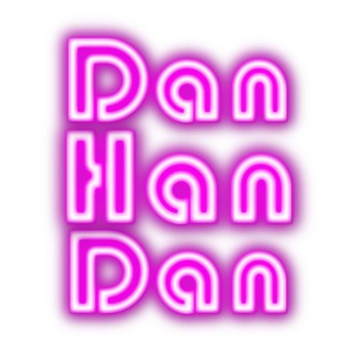 DanHanDan Logo
