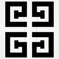 Design ~ GIYONGCHY Logo