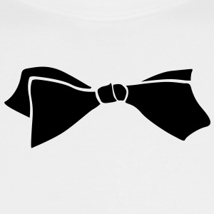 Bowtie Long Sleeve Shirts - Men's Long Sleeve T-Shirt by Next Level