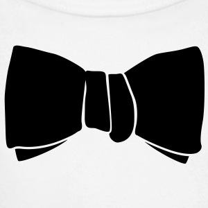 Bowtie Baby & Toddler Shirts - Long Sleeve Baby Bodysuit