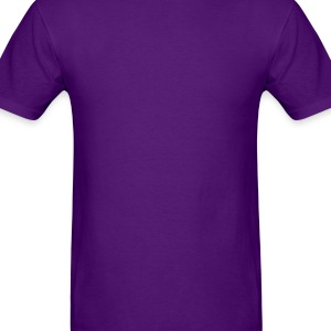 Surf Cap - Men's T-Shirt