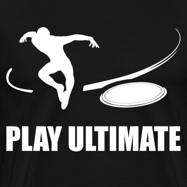 Play Ultimate Swoosh