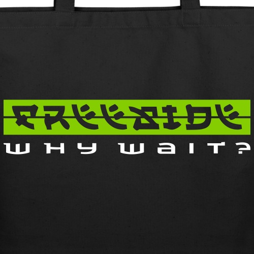 freesidewhy_wait