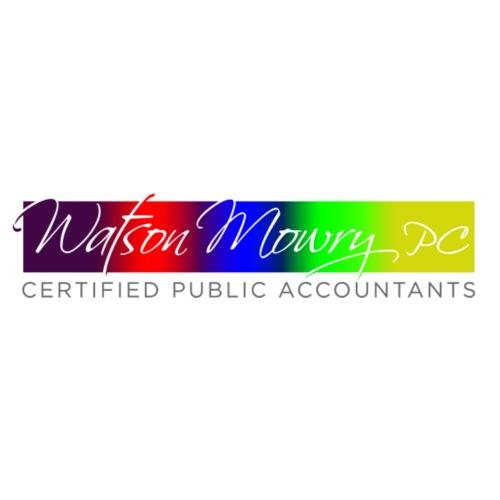 WAM_Logo_rainbow warrior.png