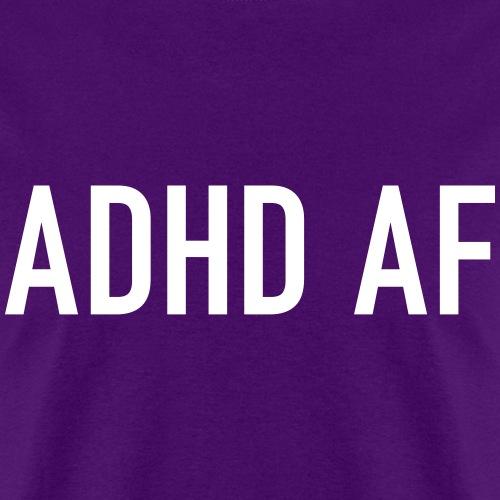 ADHD AF