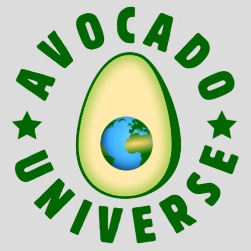 avocado universe