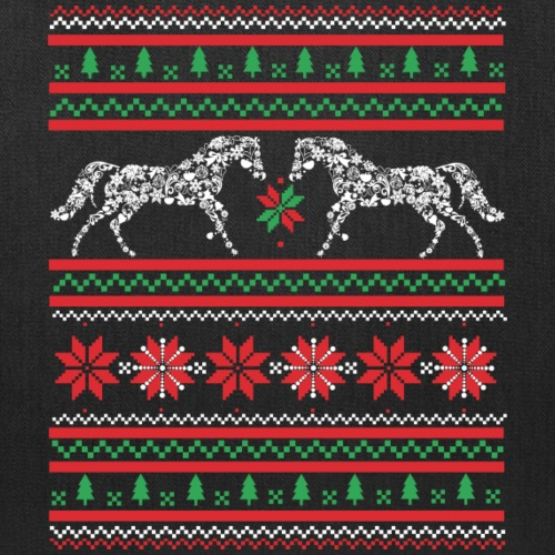 Ugly Horse sweater S