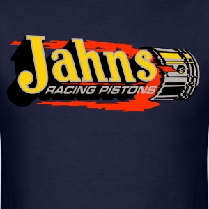 Jahns T-Shirts - Men's T-Shirt