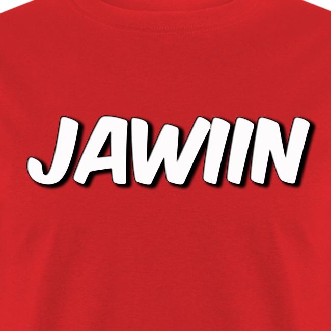 Official Jawiin T-Shirt