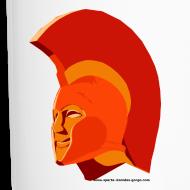 Design ~ Leonidas