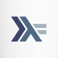 Design ~ Haskell Travel Mug