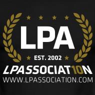 Design ~ LPA 10th Anniversary