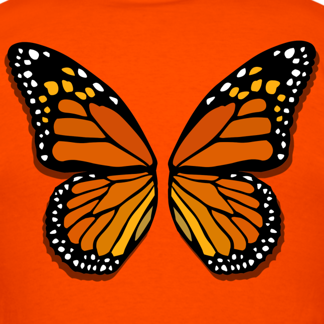 Souvenirs And Gifts By Kim Hunter Collection Butterfly