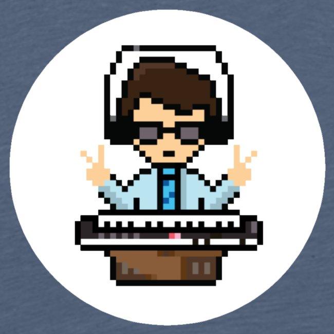 Pixel Boi
